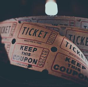 Ticket roll.jpg