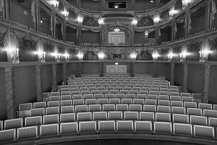 theater seats.jpg