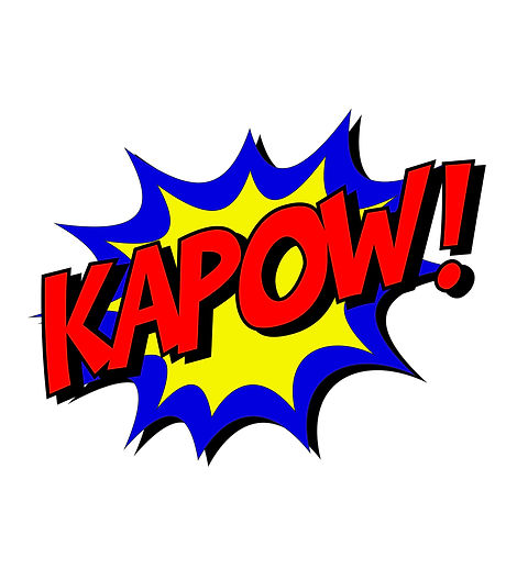 Superhero-Kapow.jpg