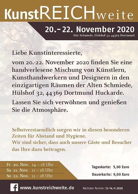 kunstreichweite_einladung_2020_seite 2.j