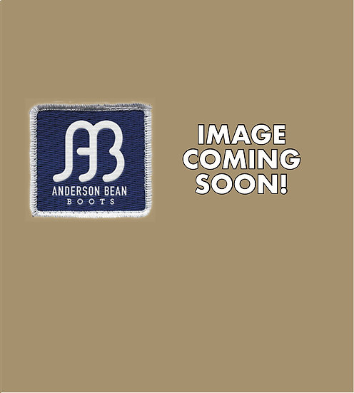 Anderson Bean 16 inch / Stock# 16163