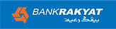 bank_rakyat-logo-2A81572EC0-seeklogo.com