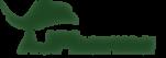 logo-ajh.png