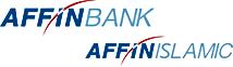 affin bank.png