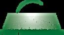 Logo-Pusat-Sains-Negara.png