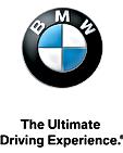 bmw-logo-module.png