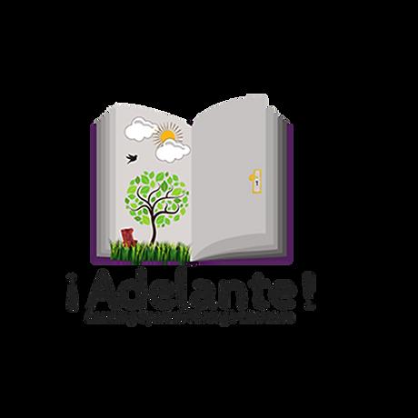 Adelante_Logo_Black Font.png
