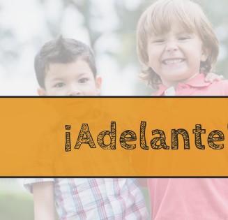 facebook cover_ Adelante_Orange.png