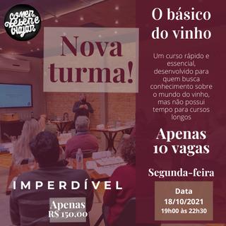Curso O Básico do Vinho 18 out.png
