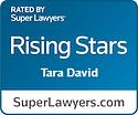 Rising Stars Badge.png