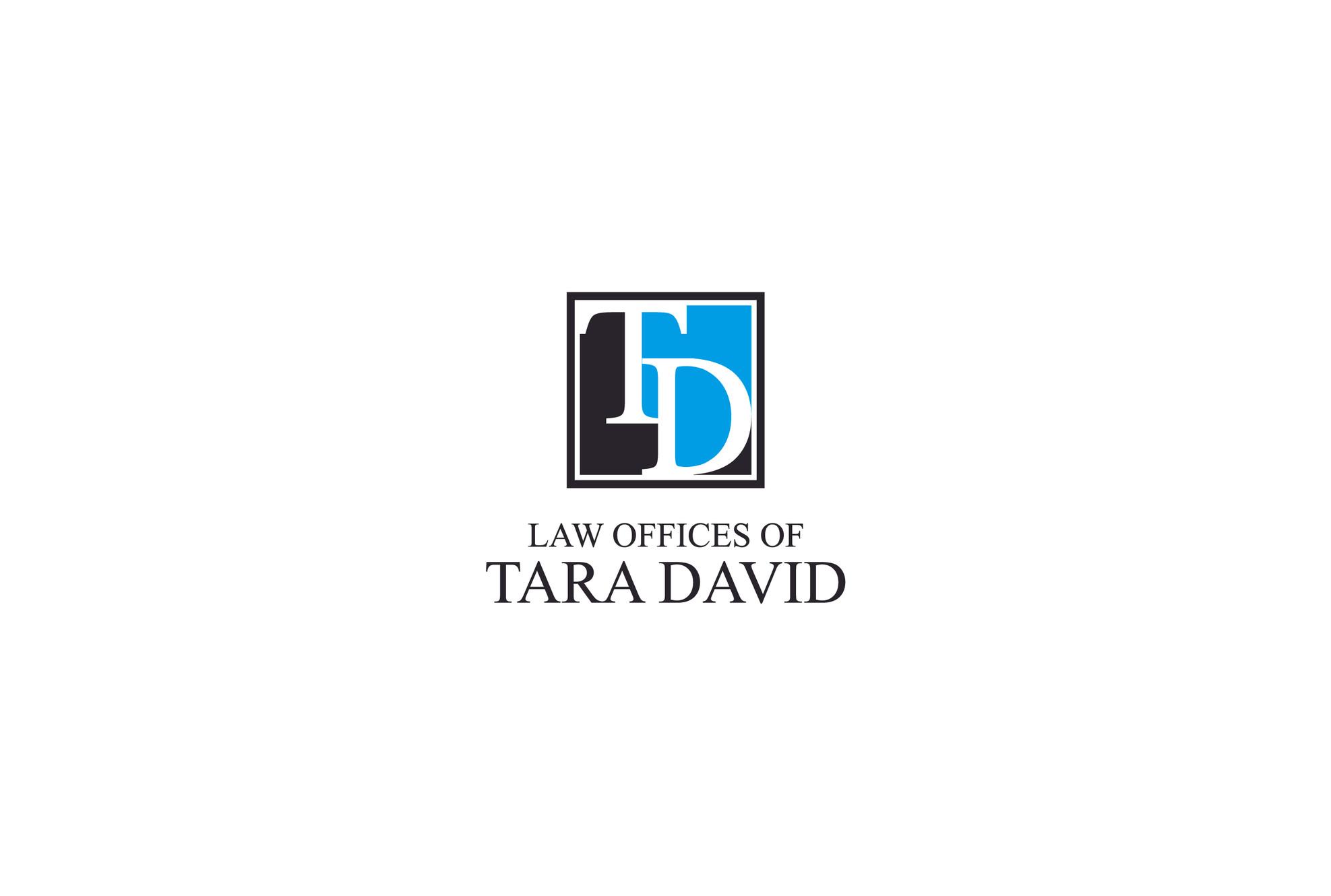 Law Offices of Tara David, P.A. | Pompano Beach Lawyer