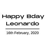 HB Leonardo.png