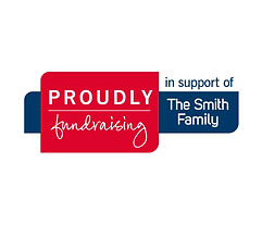 Fundraising Supporter Logo JPG.jpg