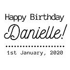 HB Danielle.png