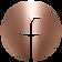 CCB-Social-icons.png