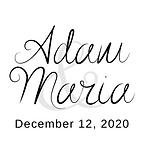 Adam Maria x2.png