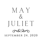 May Juliet x2.png