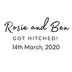 Rosie Ben x2.png
