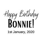 HB Bonnie x2.png