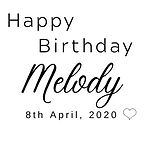 HB Melody.png