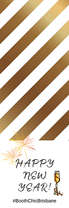 White & Gold Stripe HNY Template.png