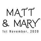 Matt Mary x2.png
