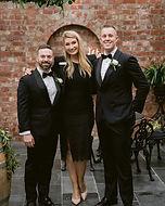 Gay Wedding Formal.jpg