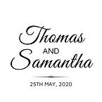 Thomas Samantha x2.png