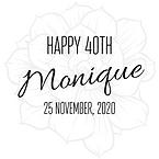 HB Monique x2.png