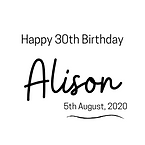 HB Alison x2.png