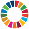 SDG+Wheel_Transparent-01.png