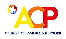 Logo-ACPYoungProfessionalsNetworkcadre2-