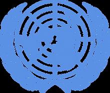 2000px-UN_emblem_blue.svg_.png