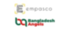 empasco+bdangels.png