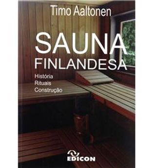 Livro Sauna Finlandesa.jpg