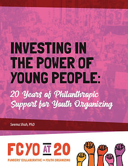 investing-in-the-power-of-young-people-2
