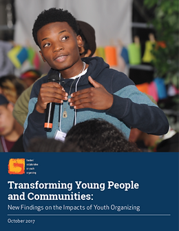 Transforming Young People.png