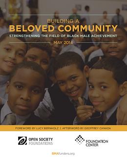 Beloved Community.png