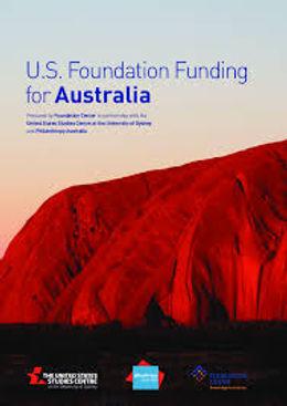 US Foundation Funding Cover.jpg