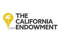 wix_california endowment.jpg