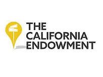wix_california endowment.jpg
