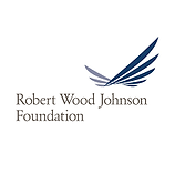wix_robert wood johnson foundation.png