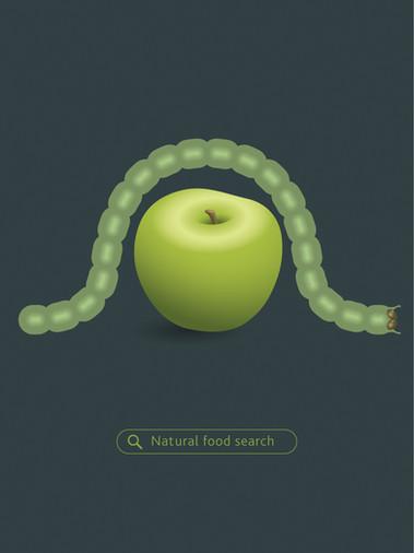 NATURAL FOOD SEARCH.jpg