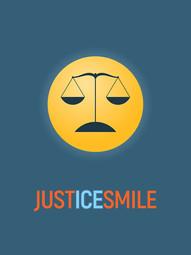 JUSTICESMILE.jpg