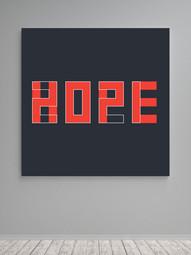 HOPE_WALL.jpg
