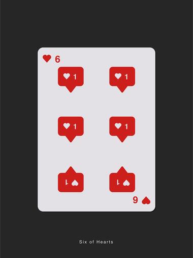 SIX_OF_HEARTS_003.jpg