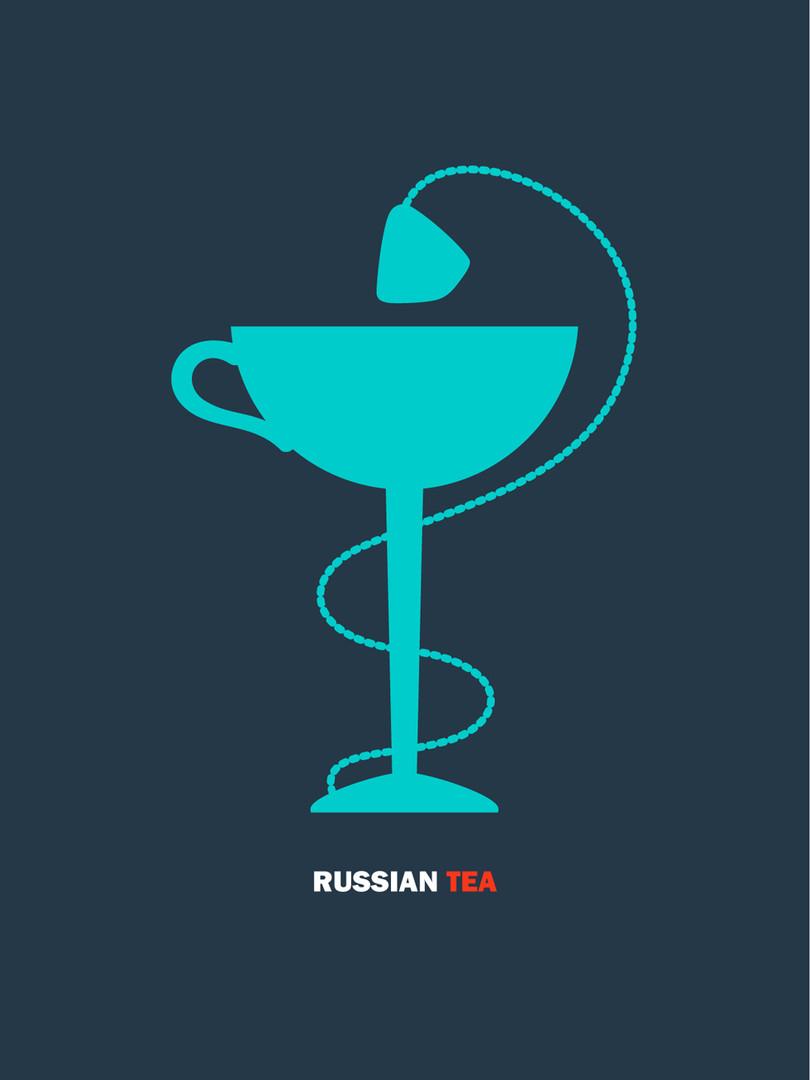 RUSSIAN_TEA_001-01.jpg