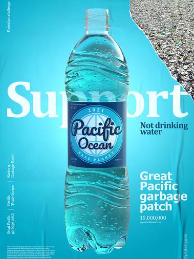 Pacific_Ocean.jpg