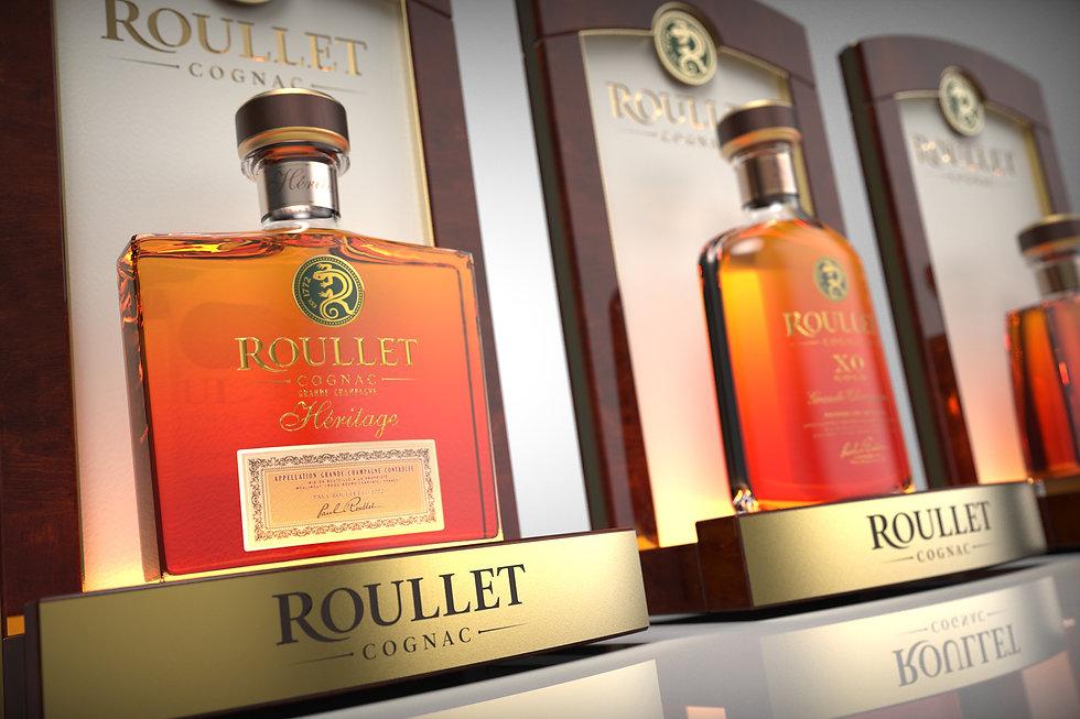 ROULLET.jpg