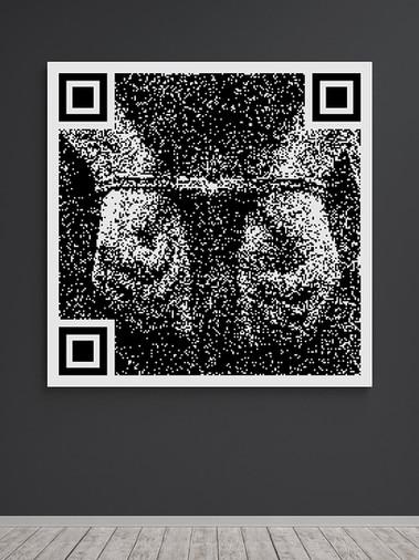 gallery QR-t_WALL_2.jpg